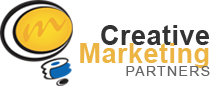Creative Marketing Partners